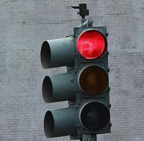 red light cameras2