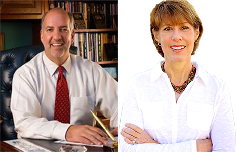Gwen Graham campaign memo warns Steve Southerland is about to launch another wave of attack ads