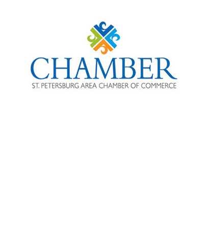 st-petersburg-area-chamber-of-commerce2