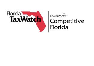 Florida TaxWatch: State revenue expected to exceed pre-recession highs