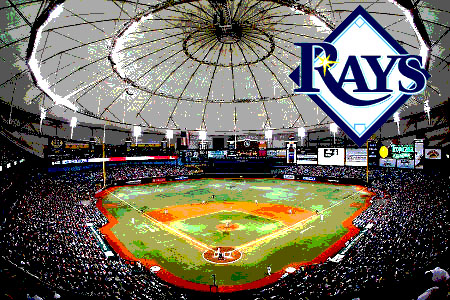 St. Pete City Council rejects Rays agreement