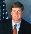 Patrick_J._Kennedy,_official_Congressional_photo