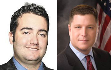 Jeff Brandes endorses Bill Young for House District 68