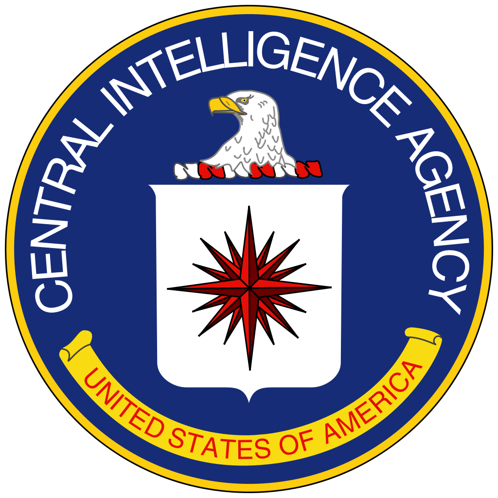TBT: Happy birthday to the CIA and NSA, and some less celebratory dates in these agencies' pasts