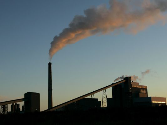 EPA extends comment period on Clean Power Proposal following concern over economic impact