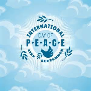 St. Pete embraces the International Day of Peace