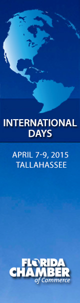 FloridaChamber_InternationalDays2015_160-x-600