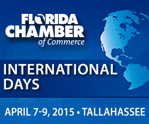 FloridaChamber_InternationalDays2015_300-x-250