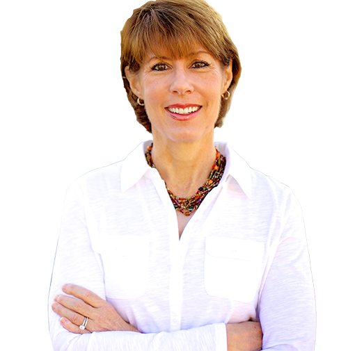 """NRCC obsession with Gwen Graham and """"brass in her pocket"""""""