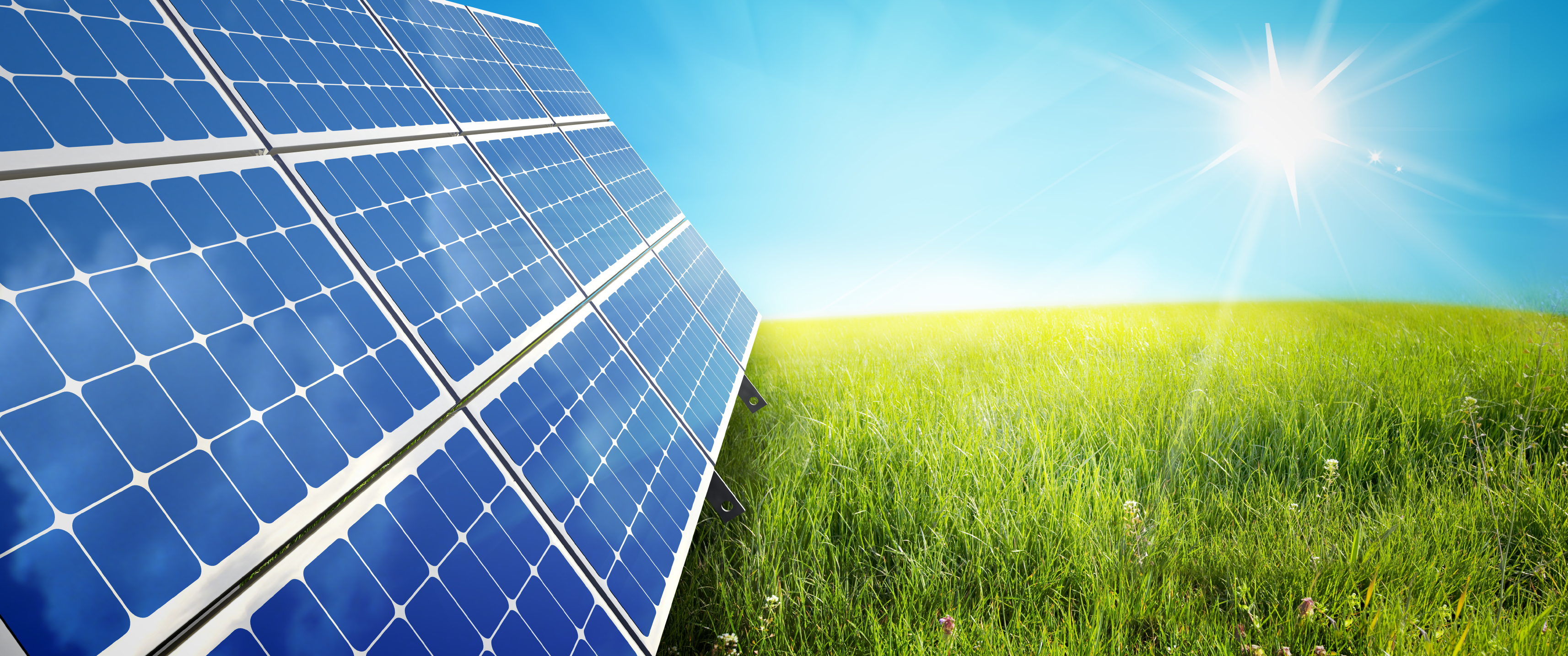 fpl to add another 1 500 megawatts of solar over the next seven