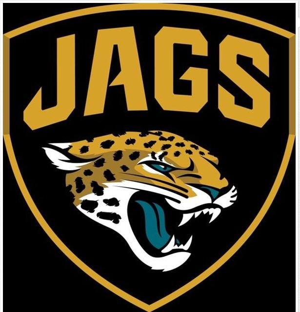 For Jacksonville Jaguars Postseason Begins Now