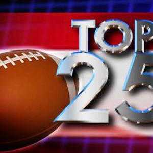 Ap-top-25