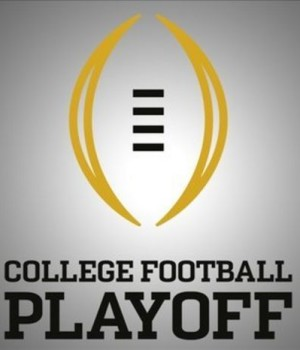 playoff selection committee top 25 college football schedule