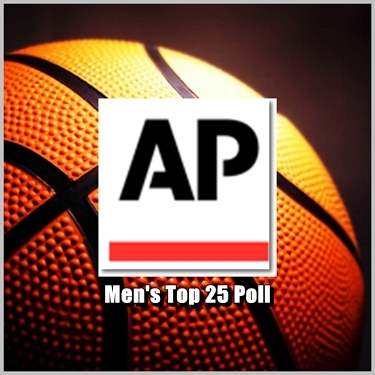 Ap-top-25-basketball