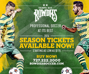 SeasonTickets_300X250