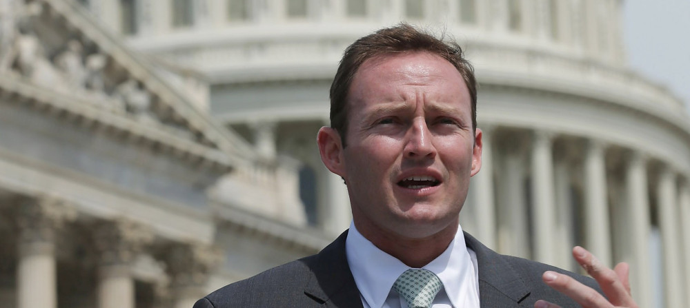 nrsc focuses on murphy s resume in new ad