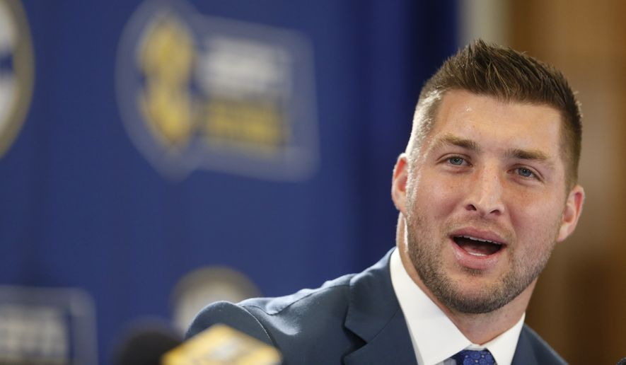 Timtebow_c0-434-5184-3456_s885x516