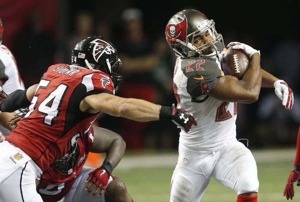 Buccaneers-falcons-football2