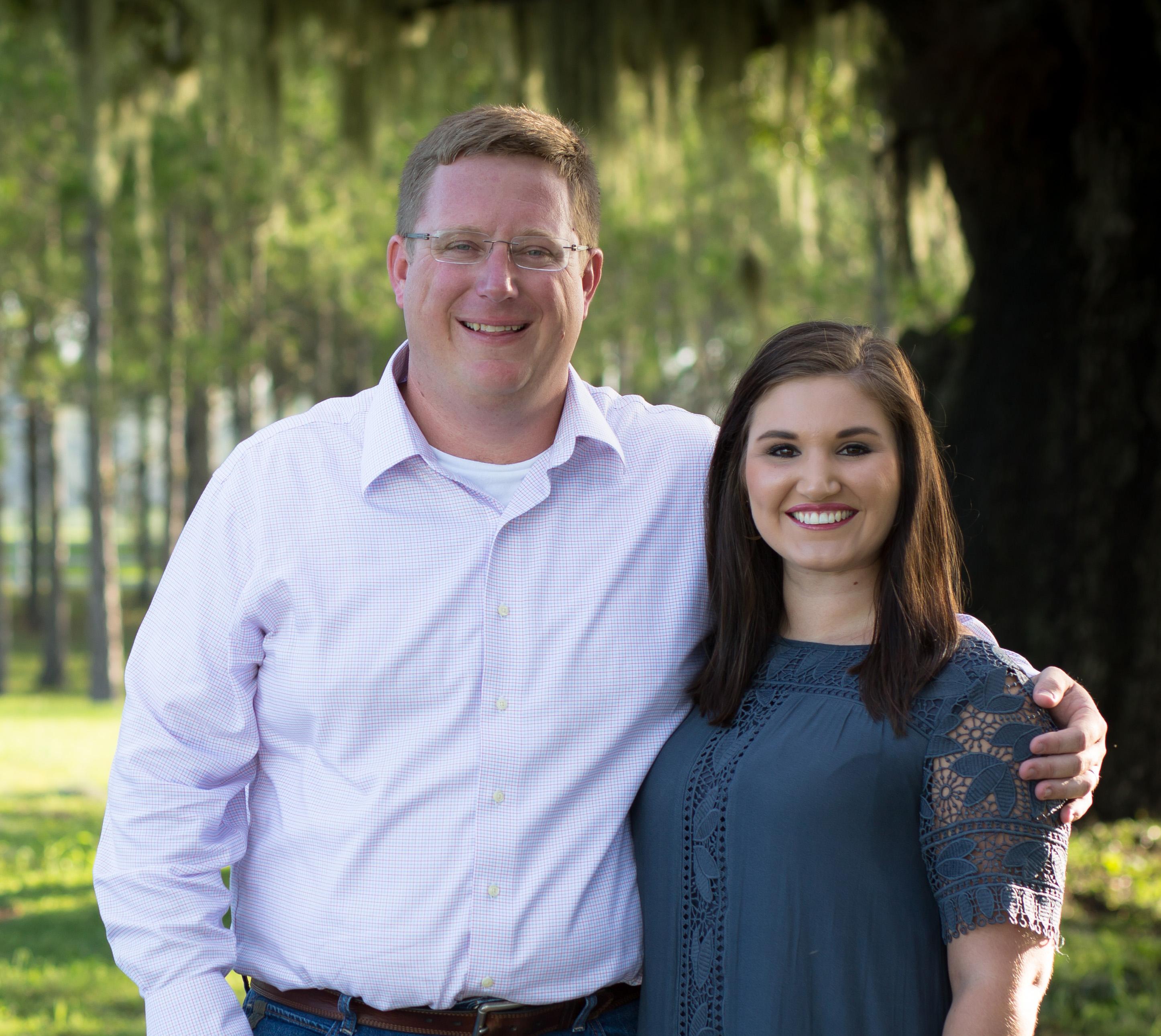 Florida Politics Campaigns Amp Elections Lobbying